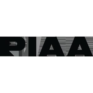 PIAA300
