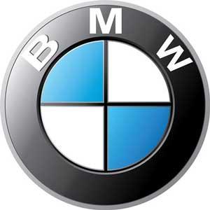 bmw-logo1